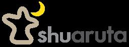 shuaruta